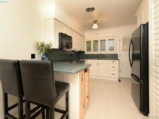 Photo 8: 2526 Kilgary Pl in VICTORIA: SE Cadboro Bay House for sale (Saanich East)  : MLS®# 783121