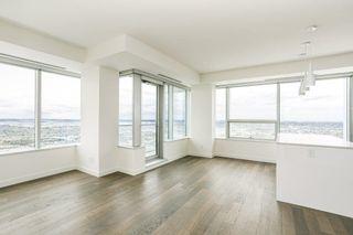 Photo 3: 6401 10310 102 Street in Edmonton: Zone 12 Condo for sale : MLS®# E4266485