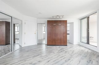 Photo 2: 1401 789 DRAKE Street in Vancouver: Downtown VW Condo for sale (Vancouver West)  : MLS®# R2584279