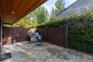 "Photo 36: 41833 GOVERNMENT Road in Squamish: Brackendale House for sale in ""BRACKENDALE"" : MLS®# R2545412"