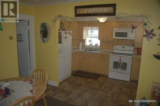 Photo 15: 20 Fraizes Avenue in Carbonear: House for sale : MLS®# 1232752