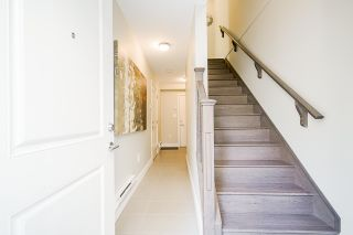 "Photo 10: 7 9000 GENERAL CURRIE Road in Richmond: McLennan North Townhouse for sale in ""WINSTON GARDENS"" : MLS®# R2512130"