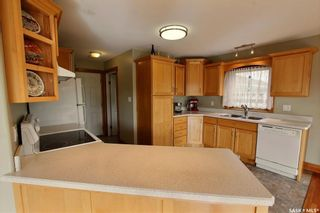 Photo 7: 18 Turner Place in Prince Albert: Crescent Acres Residential for sale : MLS®# SK826349