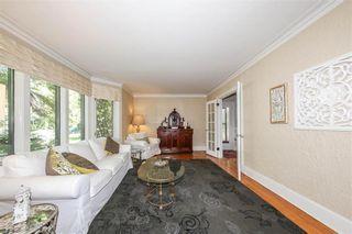 Photo 23: 652 Kingsway Avenue in Winnipeg: Residential for sale (1C)  : MLS®# 202013595