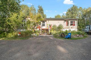 Photo 2: 201 44310 TWP RD 640: Rural Bonnyville M.D. House for sale : MLS®# E4259578