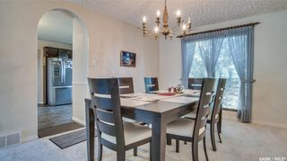 Photo 11: 1518 Byers Crescent in Saskatoon: Westview Heights Residential for sale : MLS®# SK869578