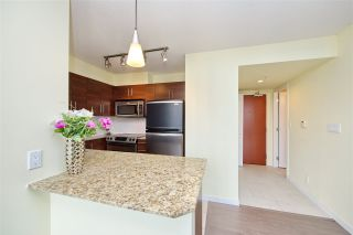 Photo 14: 502 814 ROYAL Avenue in New Westminster: Downtown NW Condo for sale : MLS®# R2441272