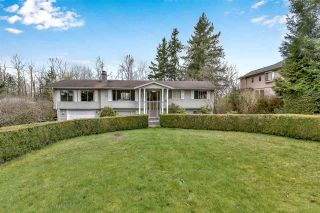 Photo 2: 19135 74 Avenue in Surrey: Clayton House for sale (Cloverdale)  : MLS®# R2557498