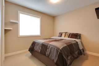 Photo 14: 356 New Brighton Place SE in Calgary: 2 Storey for sale : MLS®# C3614229