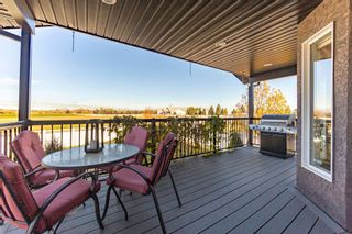 Photo 45: 173 Northbend Drive: Wetaskiwin House for sale : MLS®# E4266188