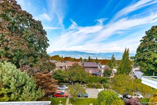 Photo 3: 3718 W 24TH Avenue in Vancouver: Dunbar House for sale (Vancouver West)  : MLS®# R2617737