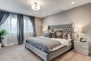 Photo 15: 56 AUBURN SHORES Manor SE in Calgary: Auburn Bay Detached for sale : MLS®# A1052787