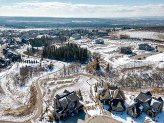 Photo 24: 218 Mystic Ridge Park SW in Calgary: Springbank Hill Residential Land for sale : MLS®# A1090576