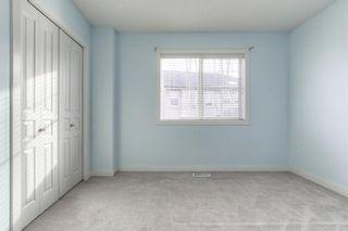 Photo 24: 294 Cranston Drive SE in Calgary: Cranston Semi Detached for sale : MLS®# A1064637