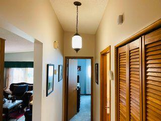 Photo 15: 9523 134 Avenue in Edmonton: Zone 02 House for sale : MLS®# E4261927