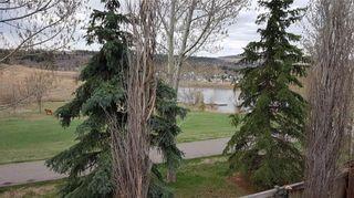 Photo 42: 12 WEST PARK Place: Cochrane House for sale : MLS®# C4178038