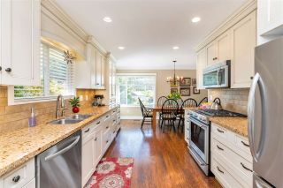 """Photo 13: 12782 27A Avenue in Surrey: Crescent Bch Ocean Pk. House for sale in """"CRESCENT HEIGHTS"""" (South Surrey White Rock)  : MLS®# R2486692"""