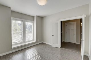 Photo 14: 1272 COOPERS Drive SW: Airdrie Detached for sale : MLS®# A1036030