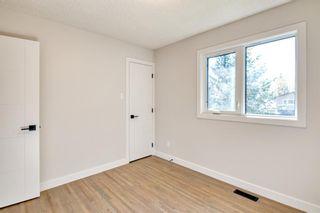 Photo 22: 1808 104 Avenue SW in Calgary: Braeside Detached for sale : MLS®# A1151044