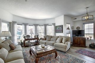 Photo 15: 218 838 19 Avenue SW in Calgary: Lower Mount Royal Apartment for sale : MLS®# A1070596