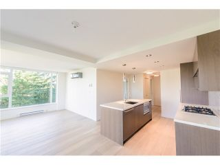 "Photo 5: 706 9099 COOK Road in Richmond: McLennan North Condo for sale in ""MONET"" : MLS®# V1135261"