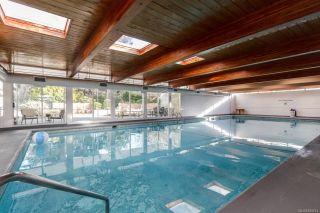 Photo 38: 1003 250 Douglas St in : Vi James Bay Condo for sale (Victoria)  : MLS®# 859211