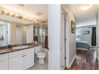 """Photo 12: 216 225 NEWPORT Drive in Port Moody: North Shore Pt Moody Condo for sale in """"THE CALEDONIA"""" : MLS®# R2261739"""