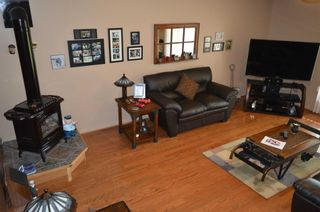 Photo 5: 7 South Island Trail in Ramara: Brechin House (Bungalow-Raised) for sale : MLS®# S4463352