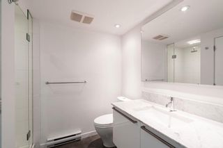 """Photo 18: PH609 53 W HASTINGS Street in Vancouver: Downtown VW Condo for sale in """"PARIS ANNEX"""" (Vancouver West)  : MLS®# R2593630"""