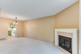 """Photo 18: 18 26727 30A Avenue in Langley: Aldergrove Langley Townhouse for sale in """"ASHLEY PARK"""" : MLS®# R2596507"""