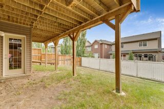 Photo 38: 245 Evanspark Circle NW in Calgary: Evanston Detached for sale : MLS®# A1138778