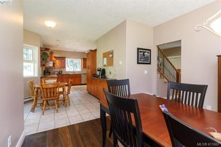 Photo 12: 672 Stewart Mountain Rd in VICTORIA: Hi Eastern Highlands House for sale (Highlands)  : MLS®# 816219