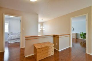 Photo 13: 66 Michaud Crescent in Winnipeg: River Park South Residential for sale (2F)  : MLS®# 202103777