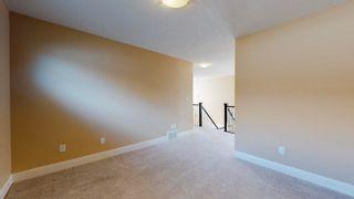 Photo 23: 204 54 Street in Edmonton: Zone 53 House for sale : MLS®# E4262248