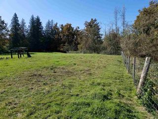 Photo 8: 30189 OLD YALE Road in Abbotsford: Aberdeen House for sale : MLS®# R2412392