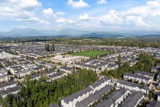 """Photo 37: 51 20860 76 Avenue in Langley: Willoughby Heights Townhouse for sale in """"Lotus Living"""" : MLS®# R2615807"""