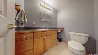 Photo 21: 2728 BRODER Street in Regina: Arnhem Place Residential for sale : MLS®# SK869594