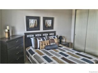 Photo 6: 3200 Portage Avenue in WINNIPEG: Westwood / Crestview Condominium for sale (West Winnipeg)  : MLS®# 1604798