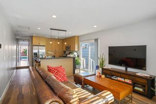 Photo 5: NATIONAL CITY House for sale : 4 bedrooms : 1123 Hoover Ave.