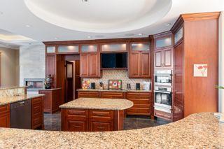 Photo 38: 6106 Genoa Bay Rd in : Du East Duncan House for sale (Duncan)  : MLS®# 873275