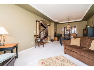 Photo 12: 955 164A Street in Surrey: King George Corridor House for sale (South Surrey White Rock)  : MLS®# R2154455