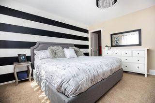 Photo 26: 178 Donna Wyatt Way in Winnipeg: Crocus Meadows Residential for sale (3K)  : MLS®# 202011410