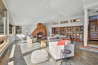 Photo 12: 34 Juniper Ridge: Canmore Detached for sale : MLS®# A1148131