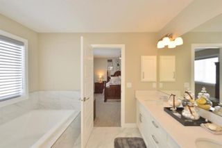 Photo 21: 321 aspenmere Way: Chestermere Detached for sale : MLS®# A1117906