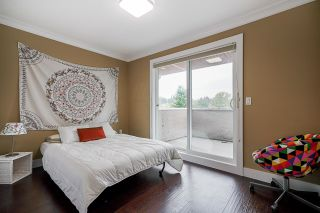 Photo 17: 1780 SPRINGER Avenue in Burnaby: Parkcrest House for sale (Burnaby North)  : MLS®# R2622563