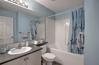 Photo 18: 14059 152 Avenue in Edmonton: Zone 27 House for sale : MLS®# E4242000