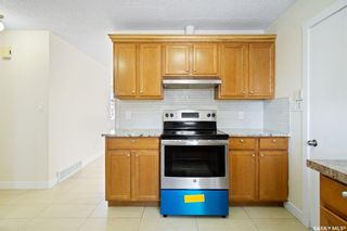 Photo 13: 313 Q Avenue South in Saskatoon: Pleasant Hill Residential for sale : MLS®# SK863983