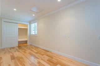 "Photo 19: 11672 STEEVES Street in Maple Ridge: Southwest Maple Ridge House for sale in ""SOUTHWEST MAPLE RIDGE - RIVER ROAD AREA"" : MLS®# R2471470"