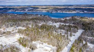 Photo 4: Lot 16 Seafox Road in Conquerall Bank: 405-Lunenburg County Vacant Land for sale (South Shore)  : MLS®# 202102353
