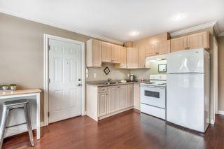 Photo 14: 10088 GILMORE Crescent in Richmond: Bridgeport RI House for sale : MLS®# R2619131
